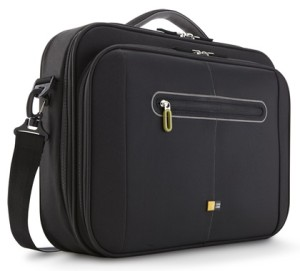 Case Logic PNC Series Laptop Briefcase