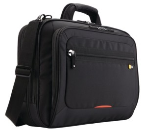 Case Logic ZLCS Series Laptop Briefcase