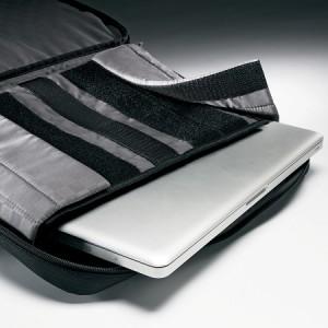 Samsonite Checkpoint Friendly Laptop Briefcase