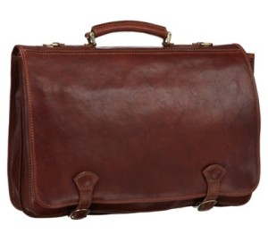 floto piazza lawyer briefcase