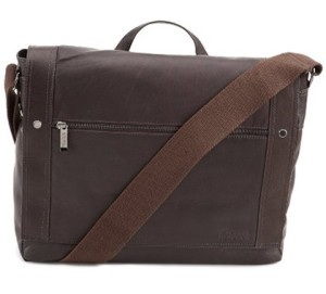 Kenneth Cole Reaction 'Busi-Mess' Business Work Bag