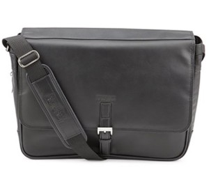 Kenneth Cole Reaction 'What A Bag' Business Work Bag
