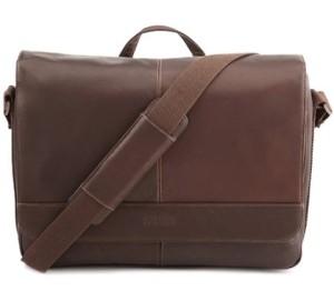 Kenneth Cole 'Risky Business' Work Bag