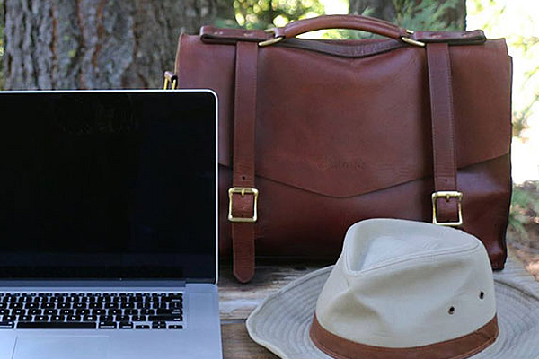Top 10 Best Laptop Briefcases For Men