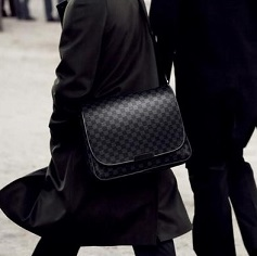 Top 10 Best Business Bags For Men