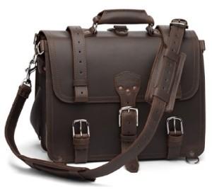 saddleback-leather-classic-large