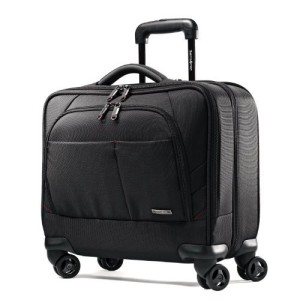 Top 10 Best Rolling Briefcases - Business Travel | BMB