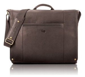 Top 10 Best Business Bags For Men – Casual Work Bags | BMB