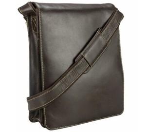 Visconti Jasper 18410 Business Work Bag