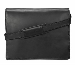 Visconti Harvard 16025 Business Work Bag
