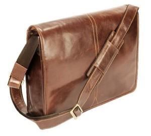 Visconti Aldo Vintage VT7 Business Work Bag