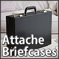 Top 10 Best Attache Cases