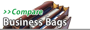Top 10 Best Business Bags