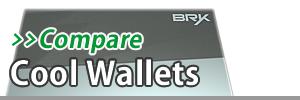Top 10 Best Cool Wallets For Men