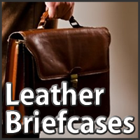 Top 15 Best Leather Briefcases