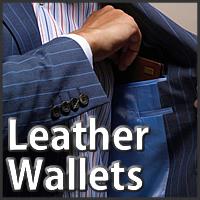 Top 10 Best Leather Wallets For Men