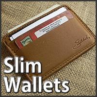 Top 10 Best Slim Wallets For Men