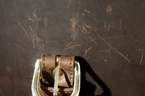 saddleback leather classic large