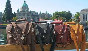 saddleback-leather-large-classic-victoria