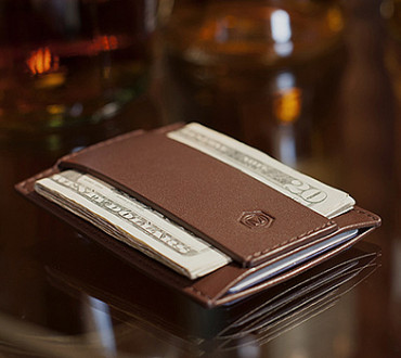 Top 10 Best Slim Wallets For Men