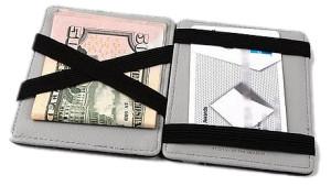 Y&G Magic Wallet