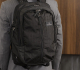 Top 10 Best Business Backpacks For Men