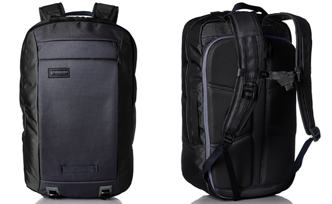 Timbuk2 Command Business Travel Backpack For Men